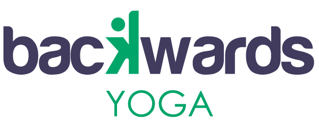 Backwards Yoga | Yoga Studio | Eldridge, Iowa